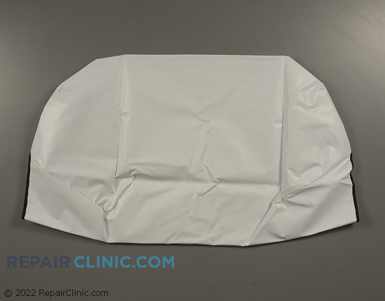 Cover OEM-190-607 Alternate Product View