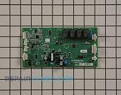 Relay Board - Part # 1408140 Mfg Part # WP2318054