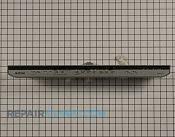 Control Panel - Part # 2312602 Mfg Part # WPW10475780