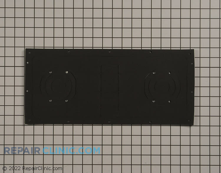 Gasket 20215702S Alternate Product View