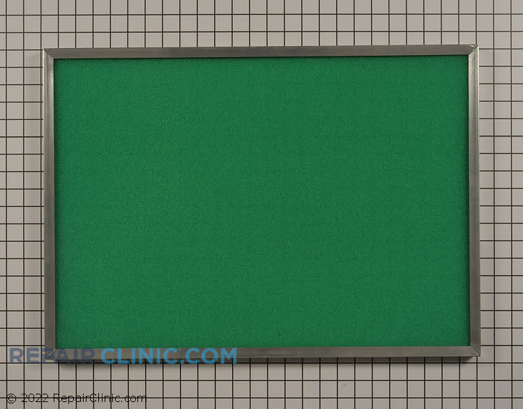 Air Filter 30383 Alternate Product View