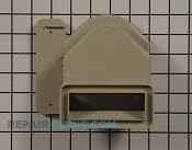 Dispenser Housing - Part # 1220507 Mfg Part # DW-2240-09