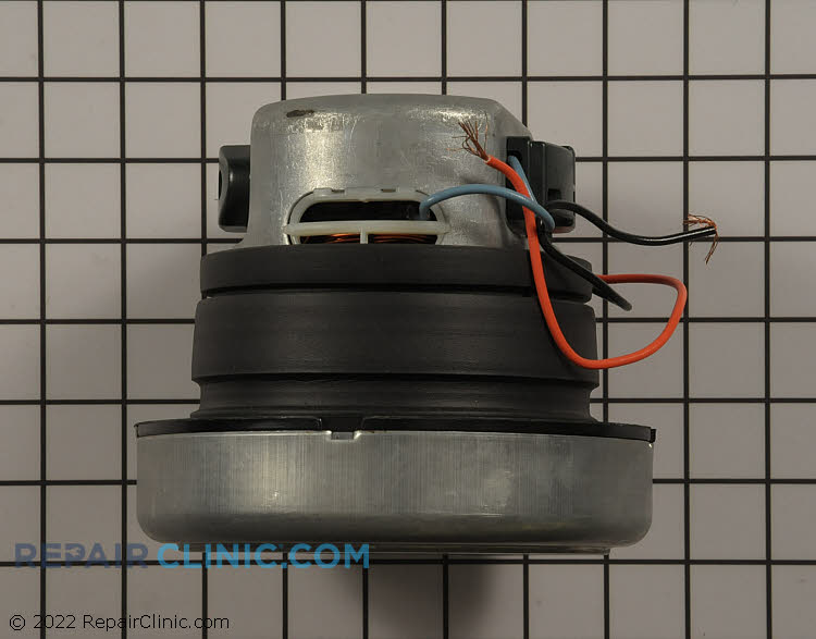 Fan Motor 43576190        Alternate Product View