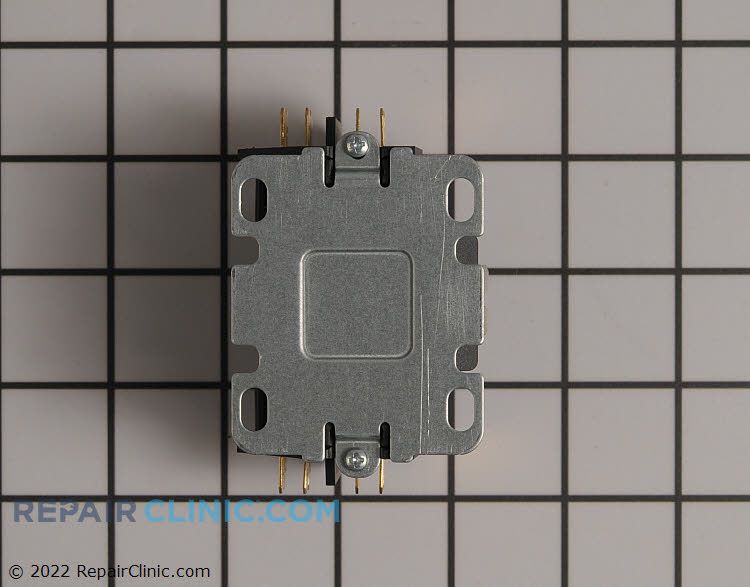 Contactor 624826          Alternate Product View