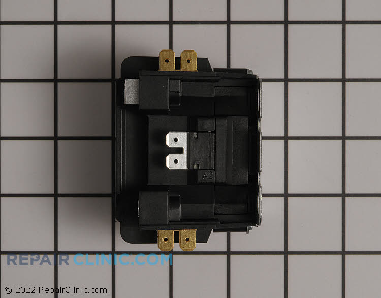 Contactor 624826R Alternate Product View