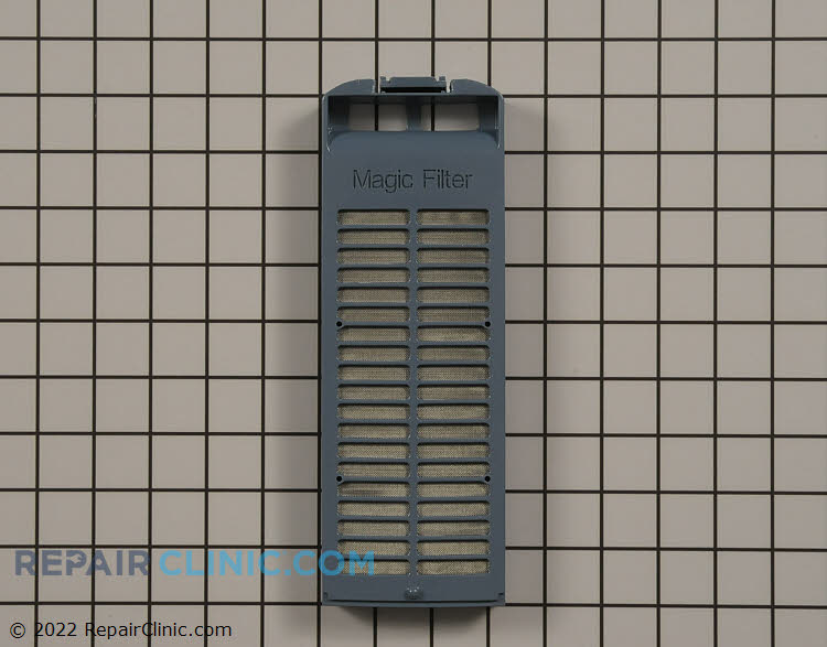 Filter DC97-00252J Alternate Product View
