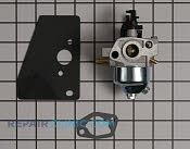 Carburetor - Part # 2304591 Mfg Part # 14 853 49-S