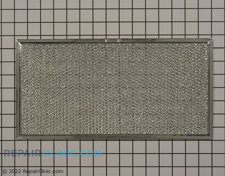 Grease Filter MDJ42908501 Alternate Product View