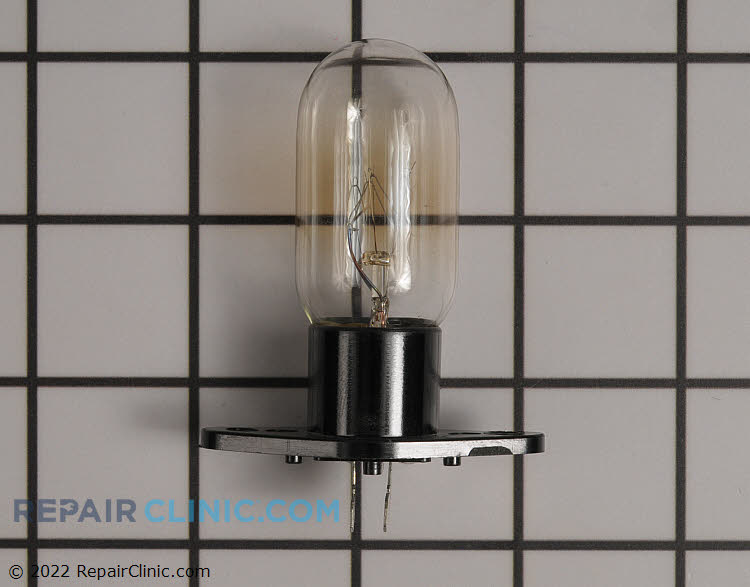 Bulb - Item Number 3513601500
