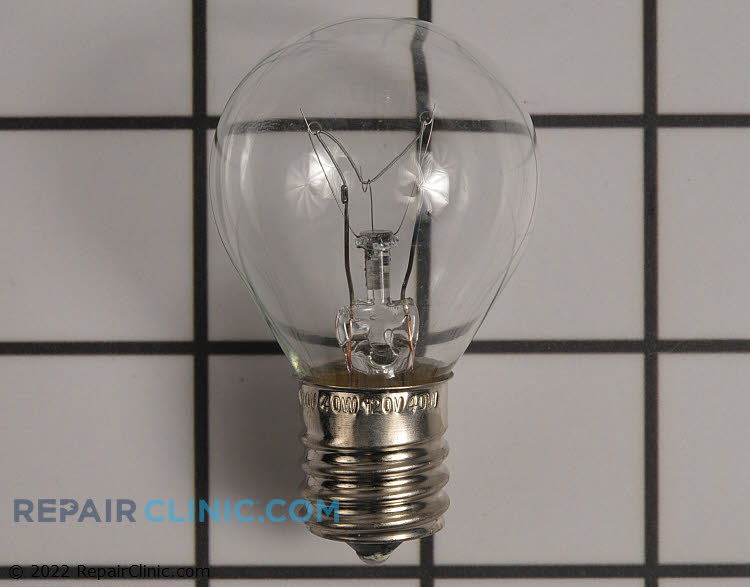 Light Bulb 8206443 Alternate Product View