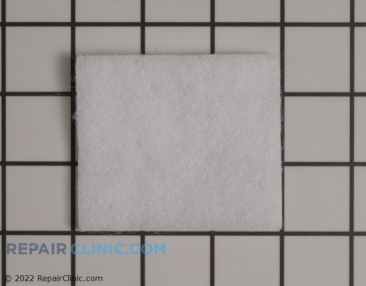 Filter 72005-01 Alternate Product View