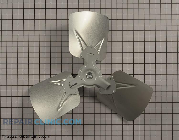 Fan Blade FAN03502 Alternate Product View