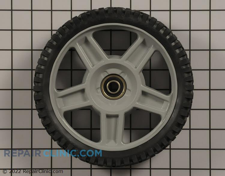 Wheel 532197972 Alternate Product View
