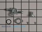 Fuel Shut-Off - Part # 2886293 Mfg Part # 519711005