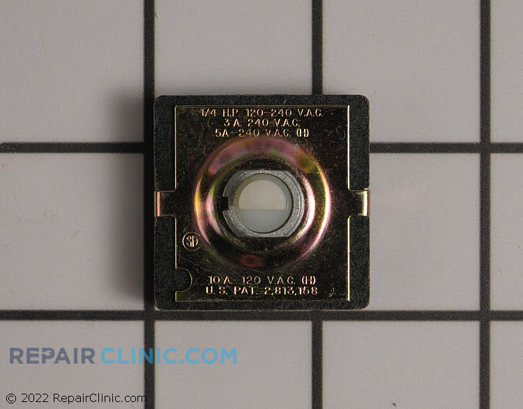 Switch SR561107 Alternate Product View