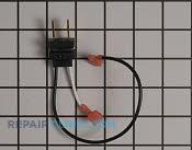 Wire Harness - Part # 1840942 Mfg Part # 791-182547