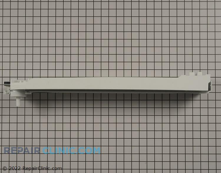 Drawer Slide Rail