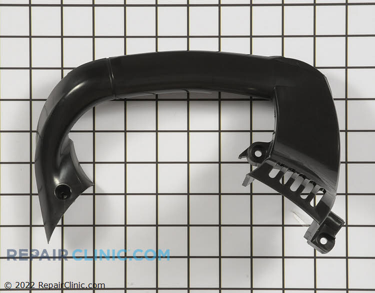Upper Handle C400000471 Alternate Product View