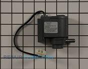 Drain Pump - Part # 2113056 Mfg Part # DIM15.55-1