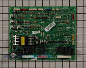 Main Control Board - Part # 2031215 Mfg Part # DA41-00651N