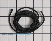 Starter Rope - Part # 1659143 Mfg Part # 590535