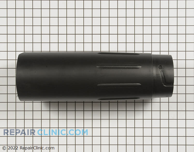 Tube 791-180467 Alternate Product View