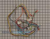 Wire Harness - Part # 2354180 Mfg Part # 305764-701
