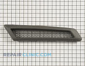 Air Grille - Part # 2964080 Mfg Part # 532439728