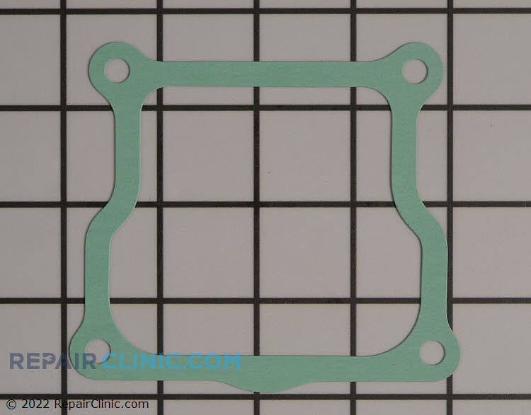 Gasket 12391-ZJ1-000 Alternate Product View