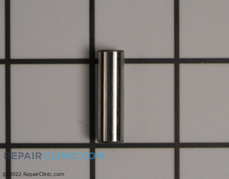 Piston Pin 6684591 Alternate Product View