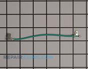 Wire - Part # 1729494 Mfg Part # 36874