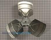Fan Blade - Part # 2712067 Mfg Part # 36G80