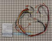 Wire Harness - Part # 2340377 Mfg Part # S1-2805-4711