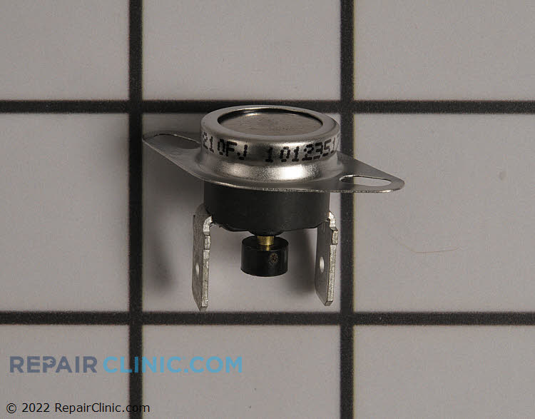 High Limit Thermostat 10123517 Alternate Product View