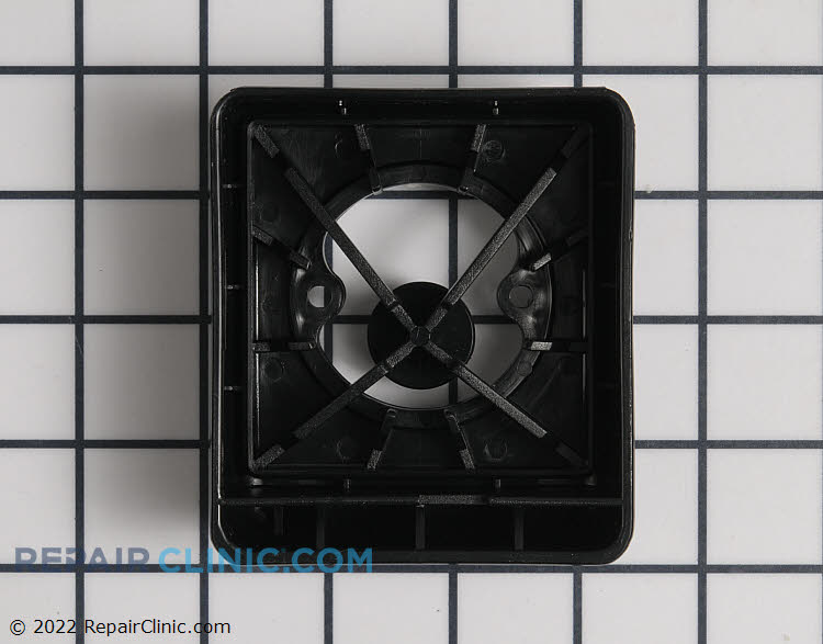 Air Filter Housing GM468202 Alternate Product View