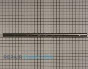 Shaft - Part # 2585401 Mfg Part # SHF01505