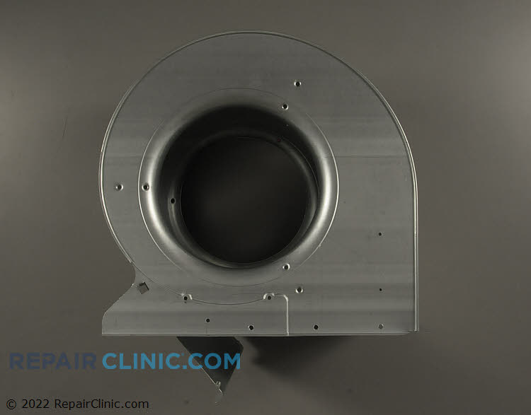 Blower Housing 2539307S Alternate Product View