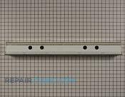 Control Panel - Part # 712642 Mfg Part # 7712P086-60