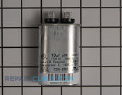 Run Capacitor - Part # 2771478 Mfg Part # 1171108