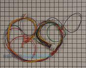 Wire - Part # 2645298 Mfg Part # 0259F00006P