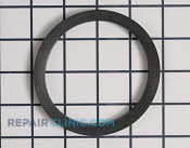 Gasket - Part # 2024797 Mfg Part # MDS62025801