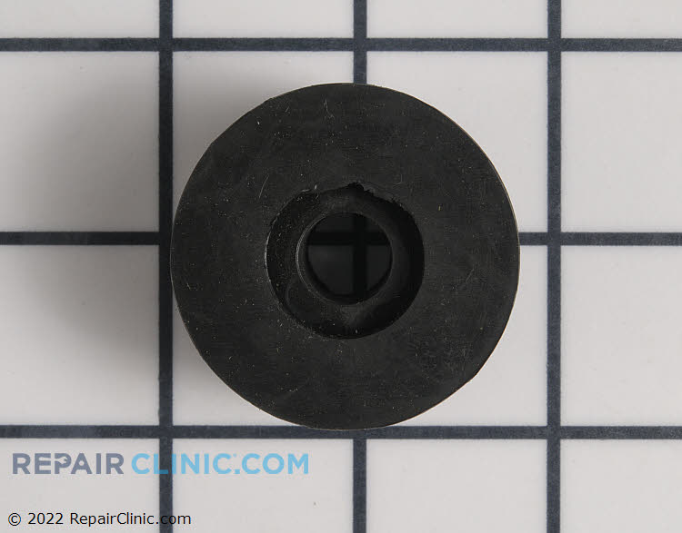 Grommet B1339533 Alternate Product View