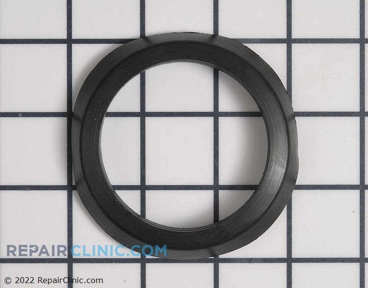 Seal 17514-758-000 Alternate Product View