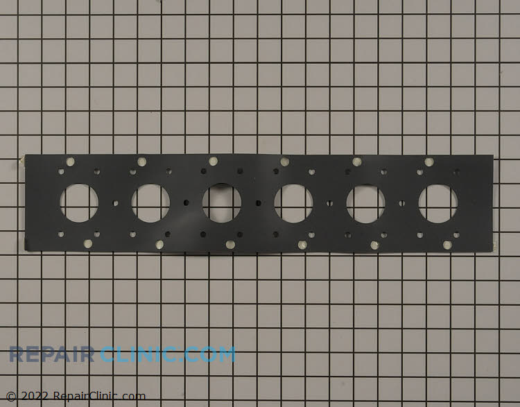 Gasket B2832603 Alternate Product View
