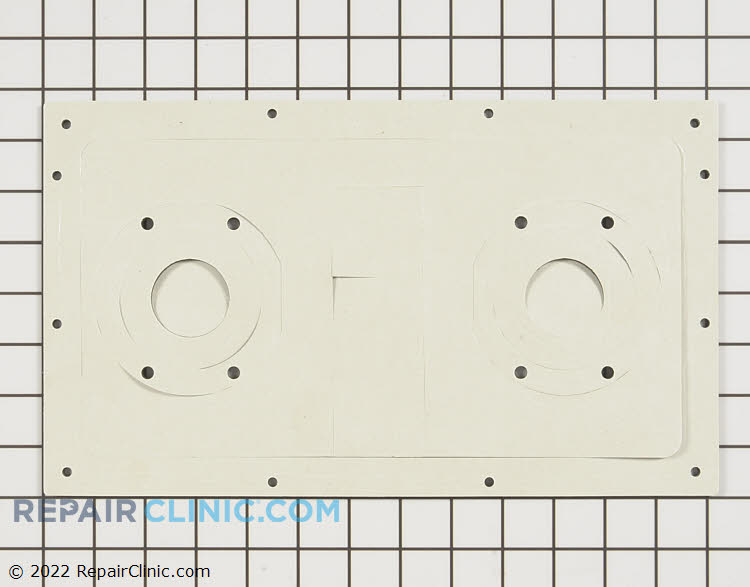 Gasket Set 20215701S Alternate Product View