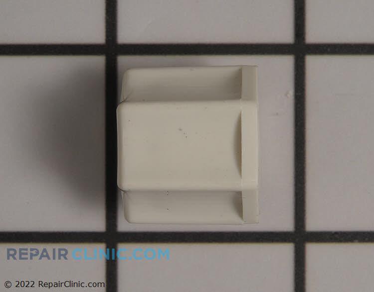 Nut DA60-30105A Alternate Product View
