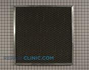 Air Filter - Part # 2710571 Mfg Part # 30336