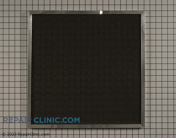 Air Filter 30336 Alternate Product View