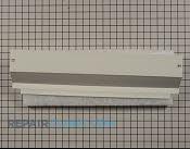 Toe Kick Plate - Part # 3021306 Mfg Part # WPW10526115