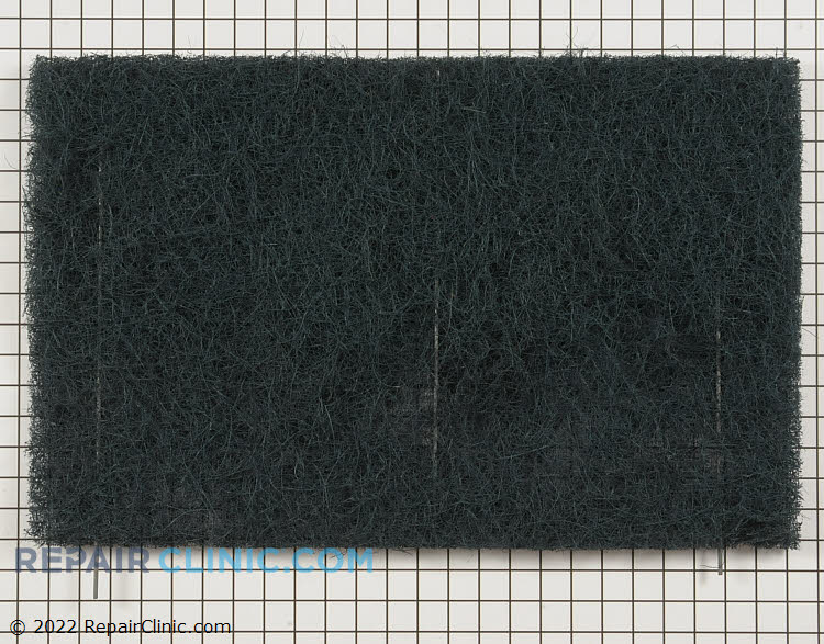 Air Filter S1-02638508000 Alternate Product View